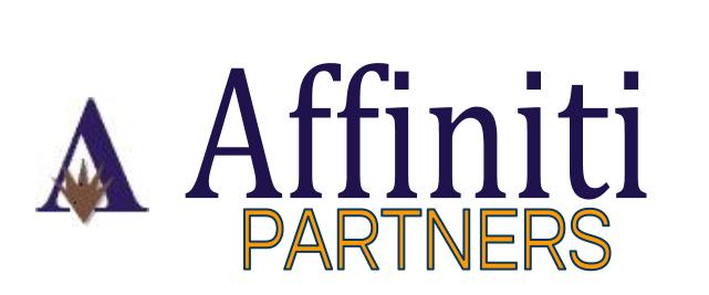 Affiniti Partners and Praxia Partners