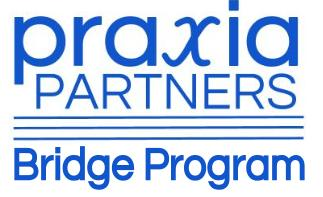 Praxia Partners' Bridge Program invests in social justice models