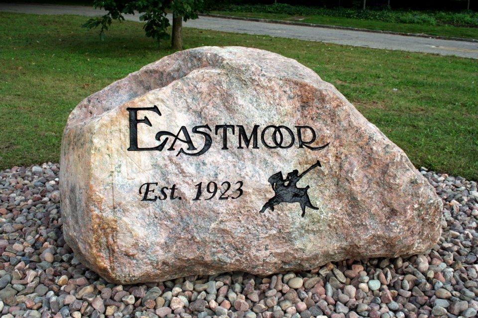 photo via Eastmoor Civic Association